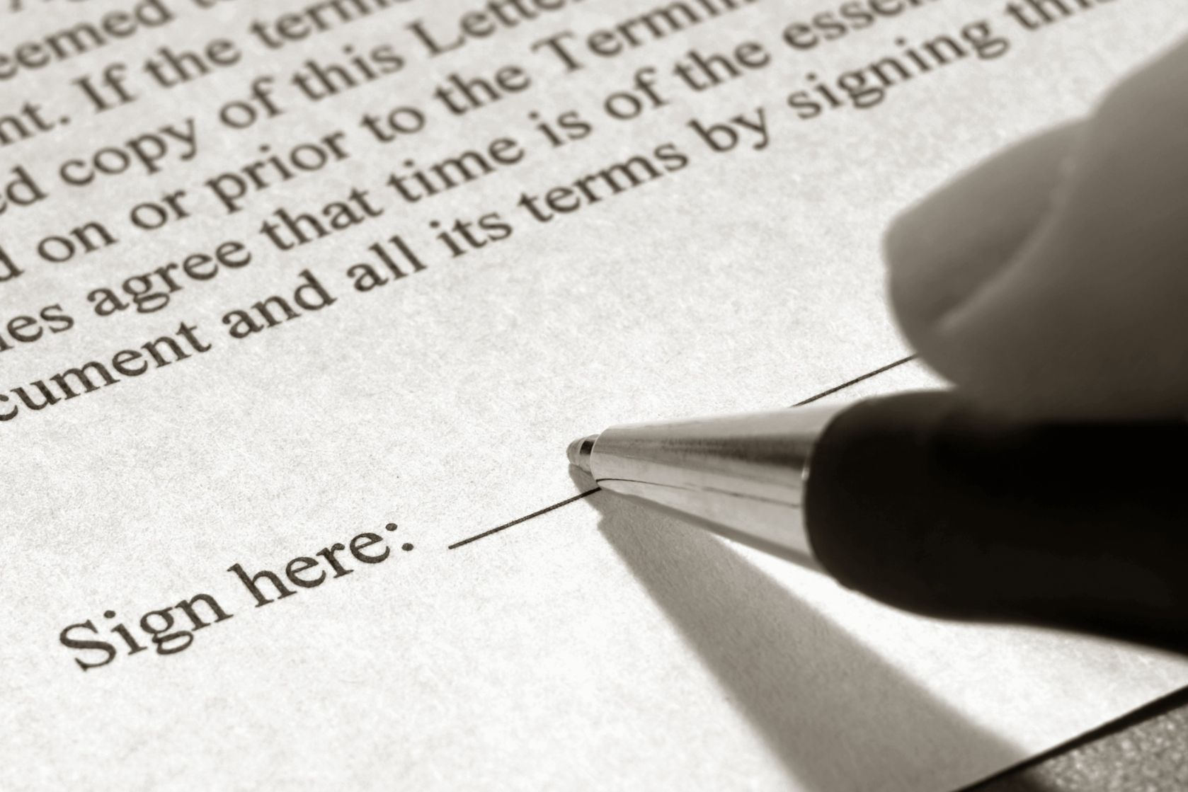 write contract law essays The quality law coursework & essay library home  contract law the course of her business and would appreciate it if you could write to her regarding.
