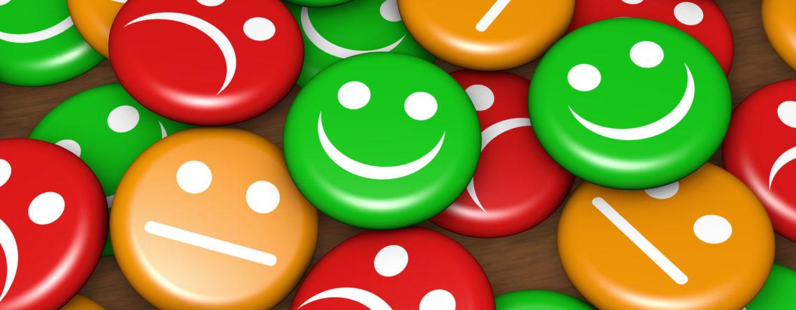 How do YOU Measure  Marketing Strategy Efforts?